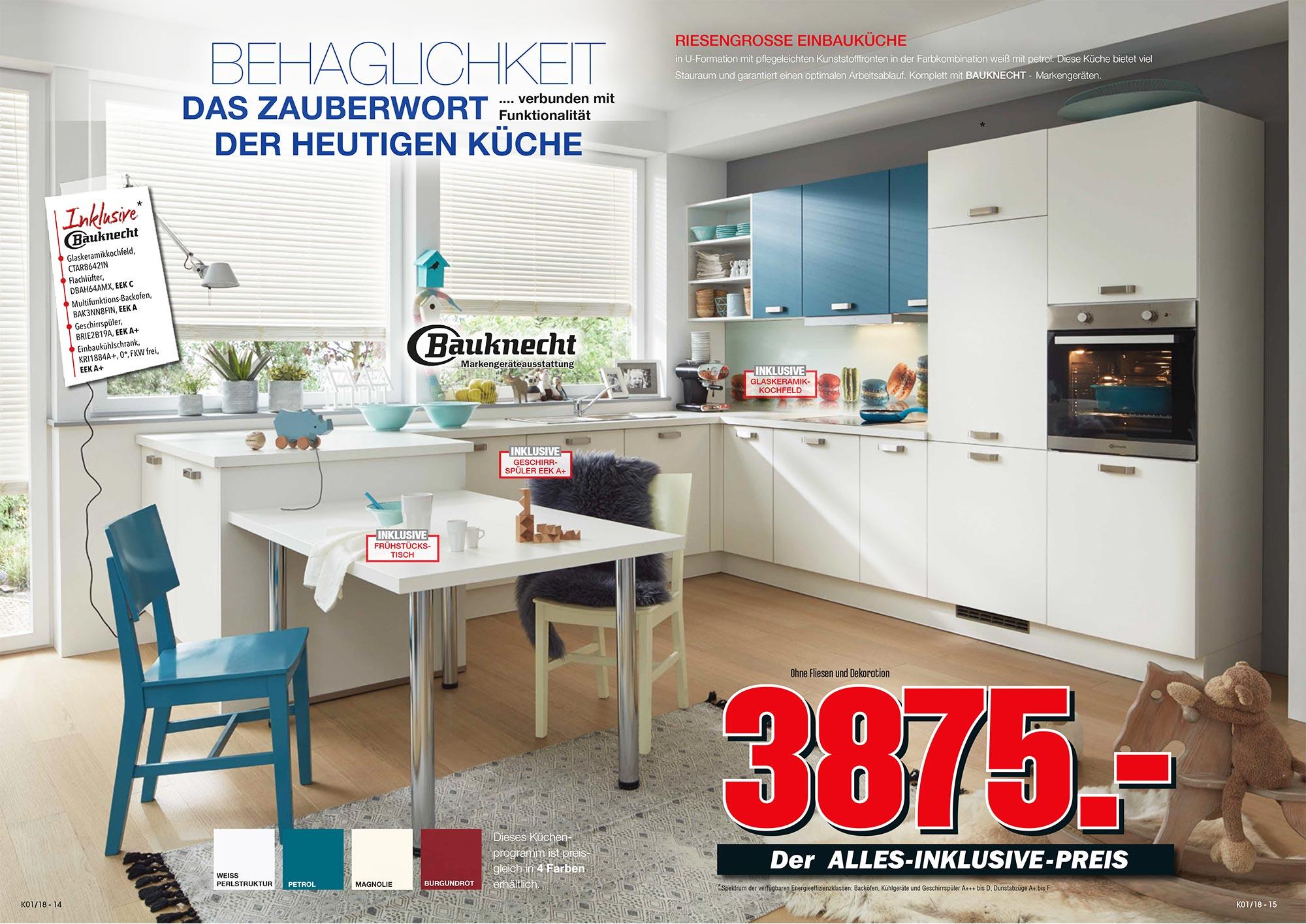 Kuchen Aktuell Bornheim Offnungszeiten Kuchen Aktuell Braunschweig