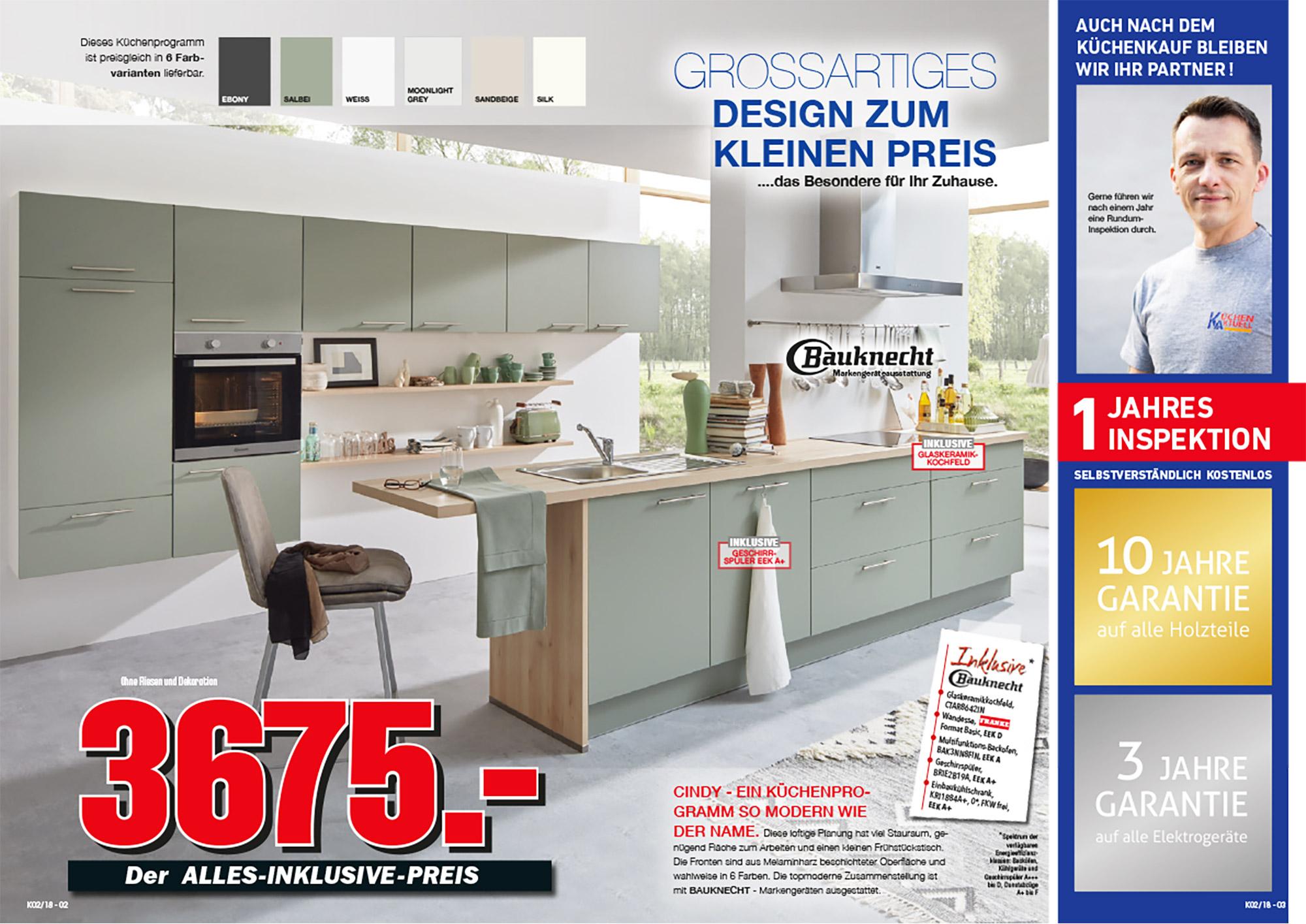 Kuche Angebote Hannover Die Gondel With Kuche Angebote Hannover Kchen Aktuell Prospekt Alle