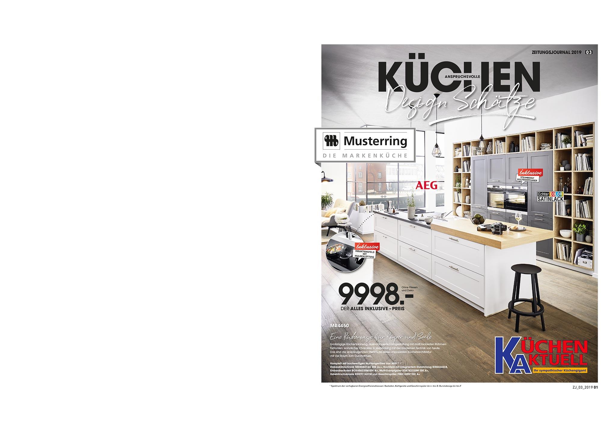 Küchen Aktuell Angebote Mülheim Kärlich Küche Aktuell Koblenz
