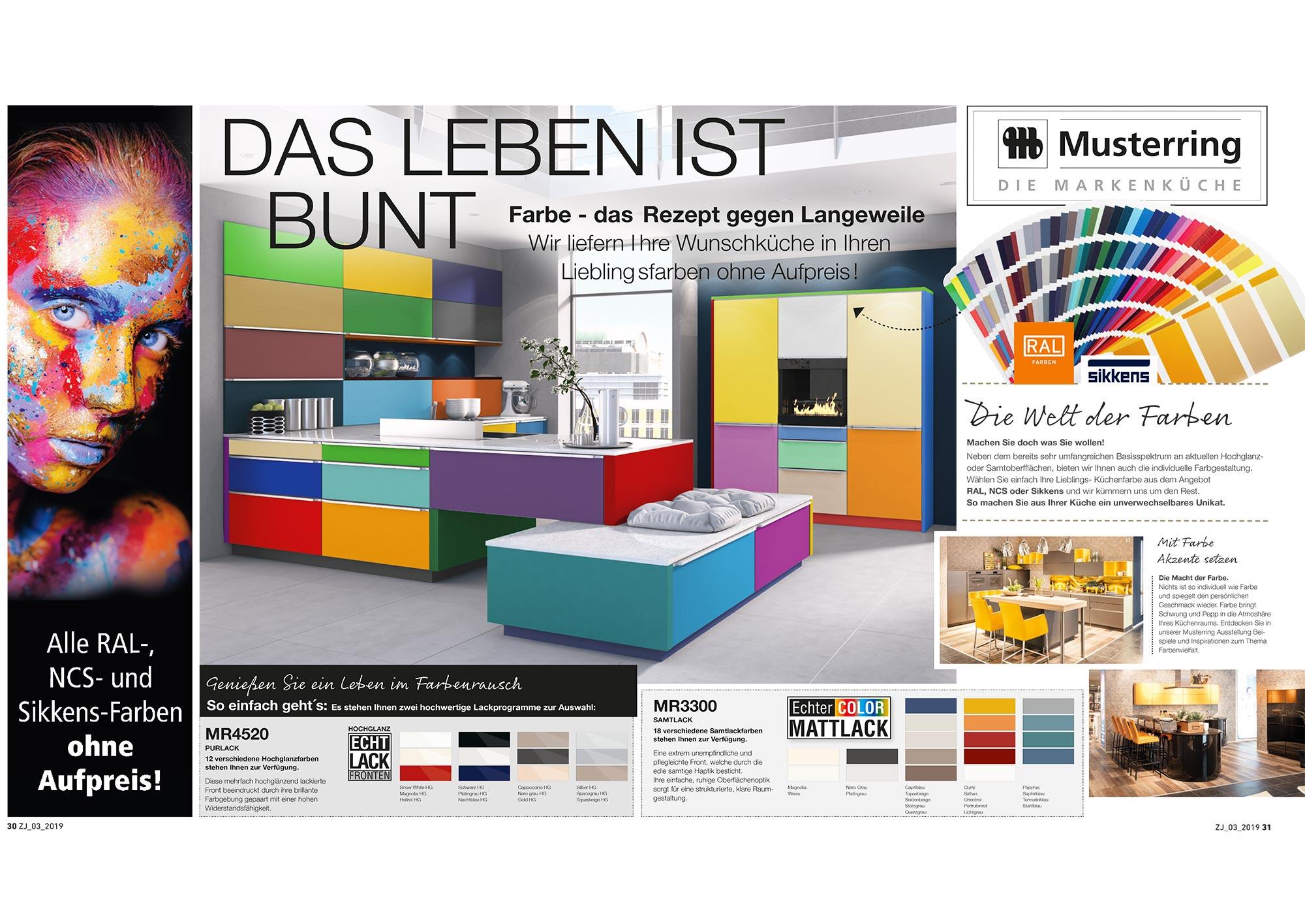 Kche Ebay Berlin Stunning Beautiful Ebay Kchen Zu