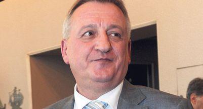 Miroslav Bogićević