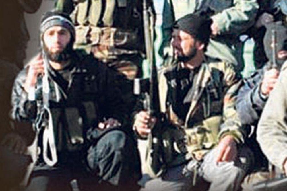 El Bagdadi, teroristi, BiH, Bosna, pretnje,