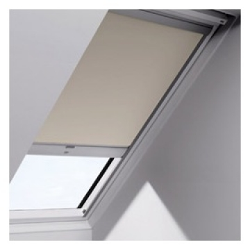 store velux occultation solaire m06 78x118 beige