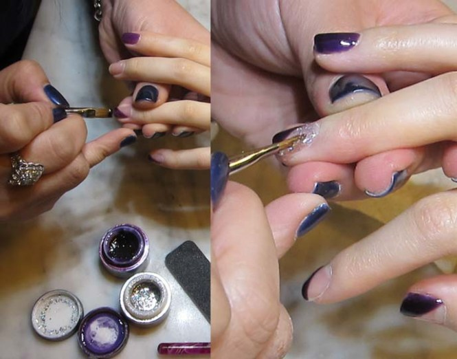 90s Nails Hours Further Venus Nail Salon Together With Fl Art