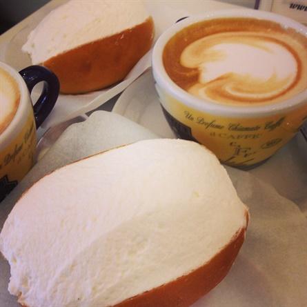 Non sei di Roma se non hai mai assaggiato questi 10 assaggi da romani DOC  La Cucina Italiana