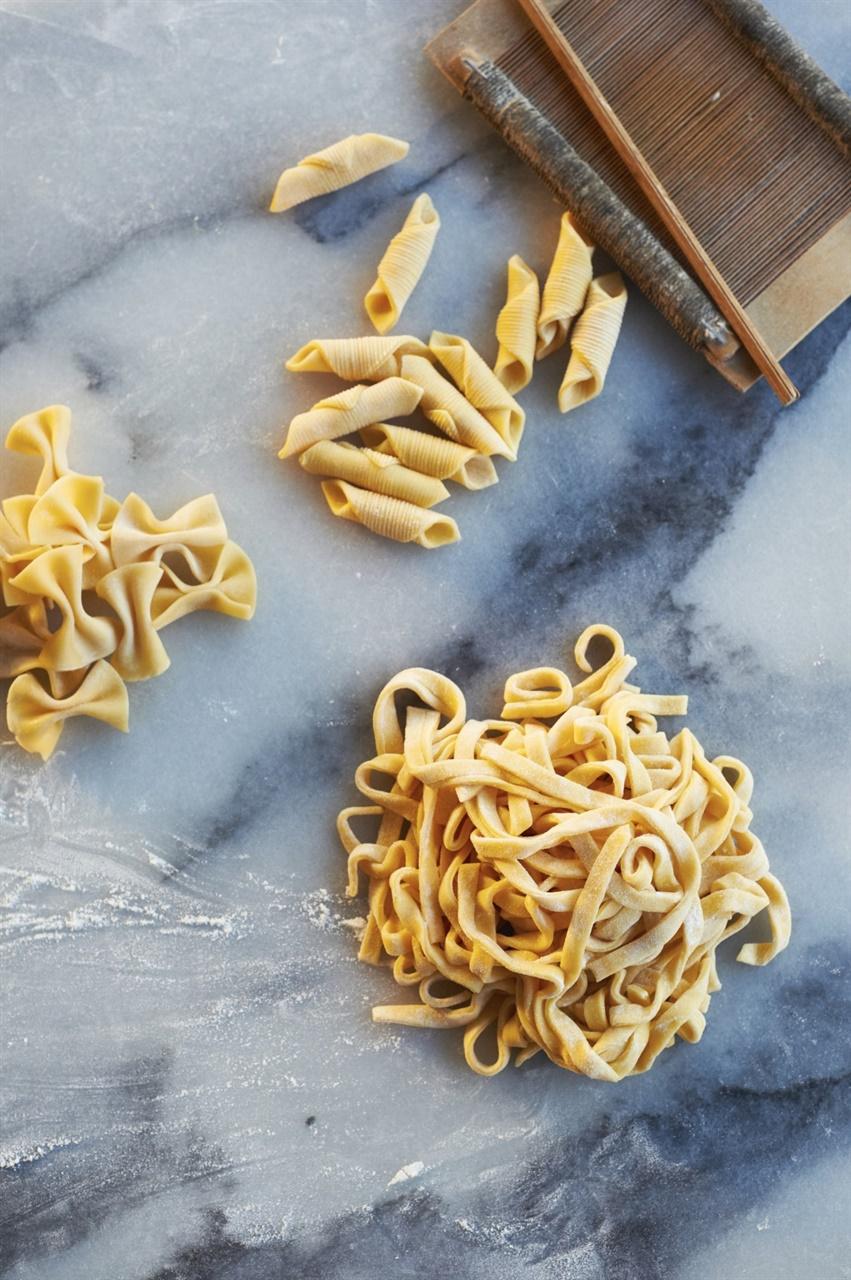 Cucinare la pasta i 10 errori pi comuni  La Cucina Italiana