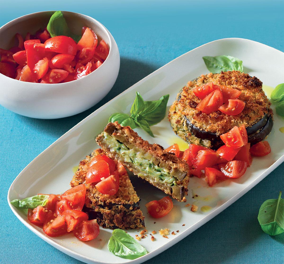 Ricette Cucina Italiana  cucina italiana jpg ricette
