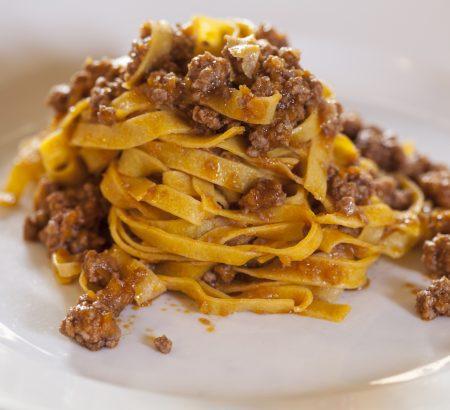 Come fare il lievito madre  La Cucina Italiana
