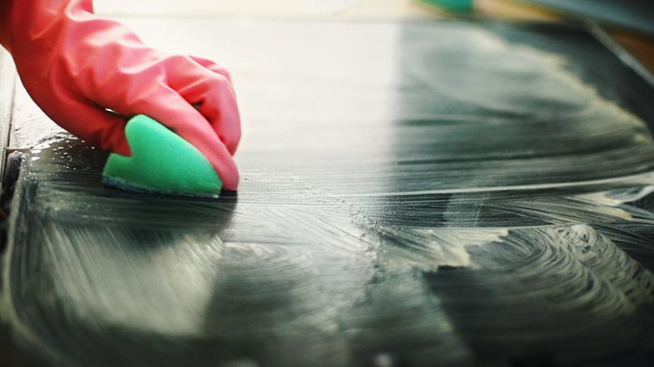 Igiene in cucina 6 abitudini sbagliate che fanno la gioia