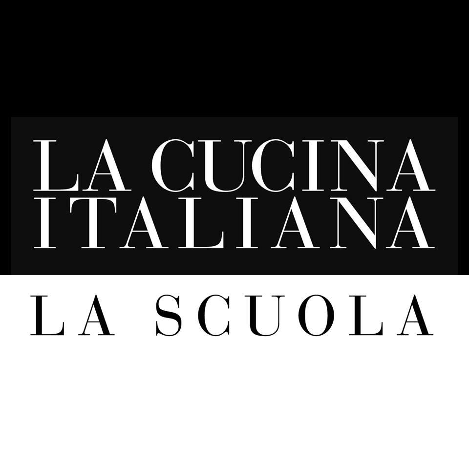 Le ricette de La Cucina Italiana  Ricette news chef storie in cucina