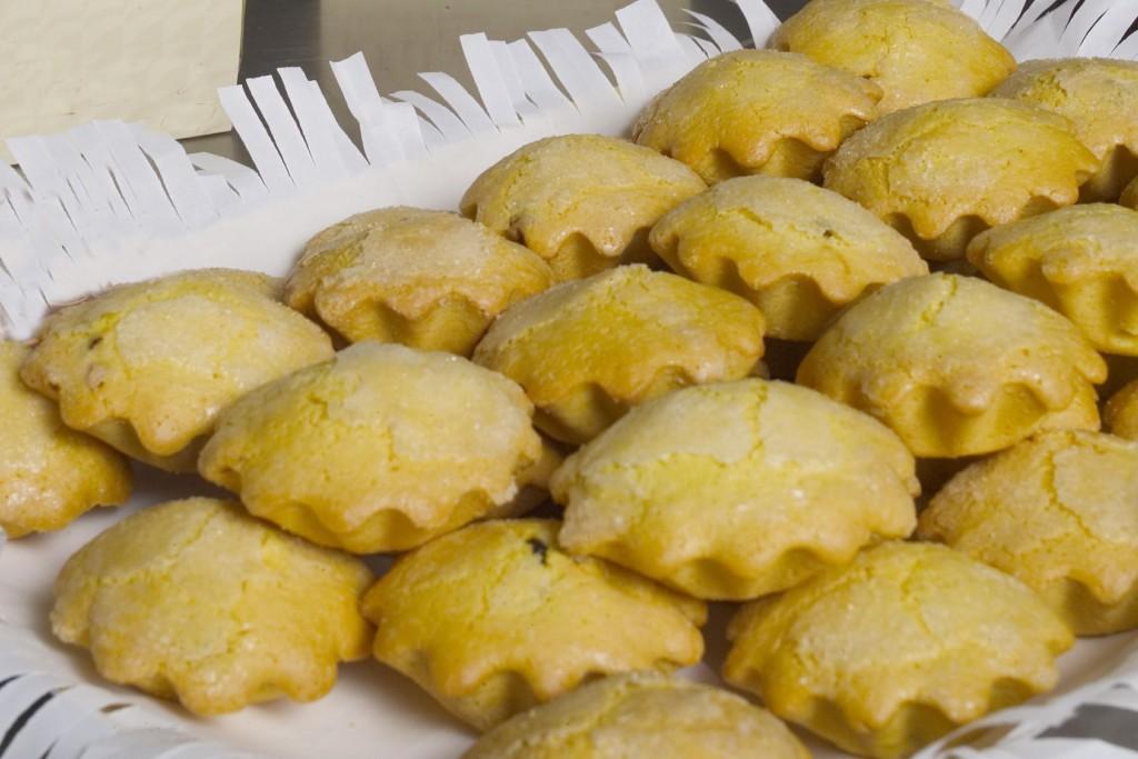 I dolci pasquali pugliesi le ricette La Cucina Italiana
