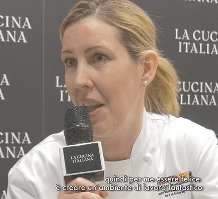 Scaccia ragusana  La Cucina Italiana