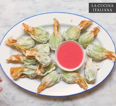 La Cucina Italiana ricette news chef storie in cucina