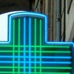 REPLAY. Le nombre de patients en réanimation diminue et passe sous la barre des 4 900