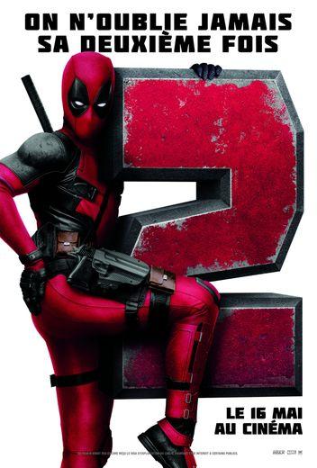 Bande Annonce N Oublie Jamais : bande, annonce, oublie, jamais, Deadpool, L'ultime, Bande-annonce, Encore, Piquante, Ladepeche.fr