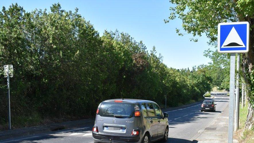 Balma La Ville A L Heure Du Tour De France Ladepeche Fr