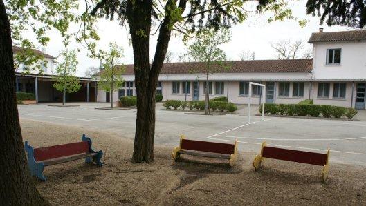 Les conditions de reprise des cours le 11 mai inquiètent les professeurs.