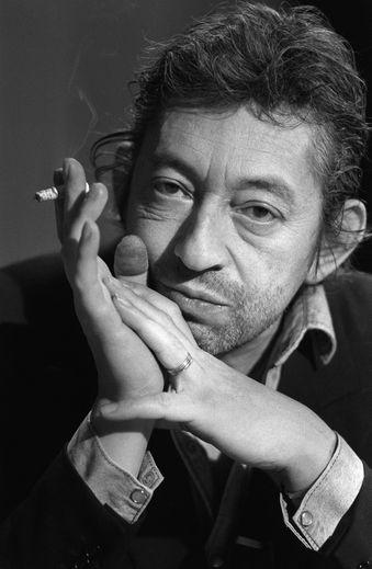 De Quoi Est Mort Gainsbourg : gainsbourg, Gainsbourg, Chansons, Emblématiques, Polémiques), Ladepeche.fr