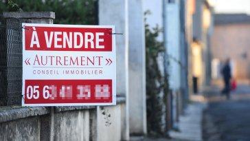 ENQUÊTE. Pourquoi le marché de l'immobilier de Toulouse n'attire-t-il plus autant de personnes qu'avant ?