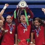 Euro de foot : calendrier, fan zone, favoris… tout ce que vous devez savoir sur la compétition