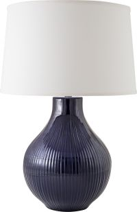 Indian Navy Handcrafted Southwest Table Lamp - #3N815 ...