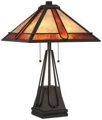 Country - Cottage, Table Lamps | Lamps Plus