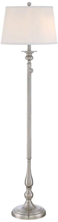 Quoizel, Tiffany, Floor Lamps | Lamps Plus