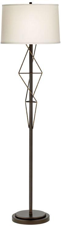 Bronze Floor Lamps | Lamps Plus