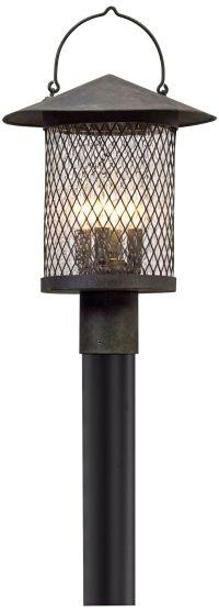 John Timberland, Post Light, Outdoor Lighting   Lamps Plus