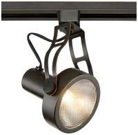 Pro Track Bronze Spotlight PAR30 LED Halo Track Head ...