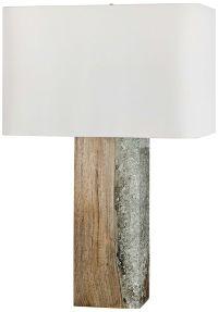 Regina Andrew Design Venus Table Lamp - #37K68 | Lamps Plus