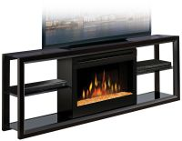 Mantel, Fireplaces