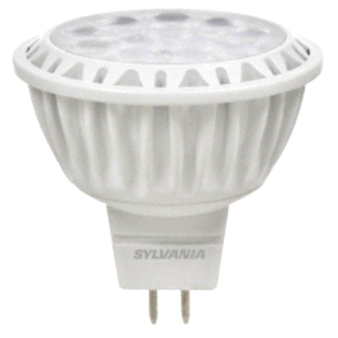 sylvania recessed light bulbs lamps