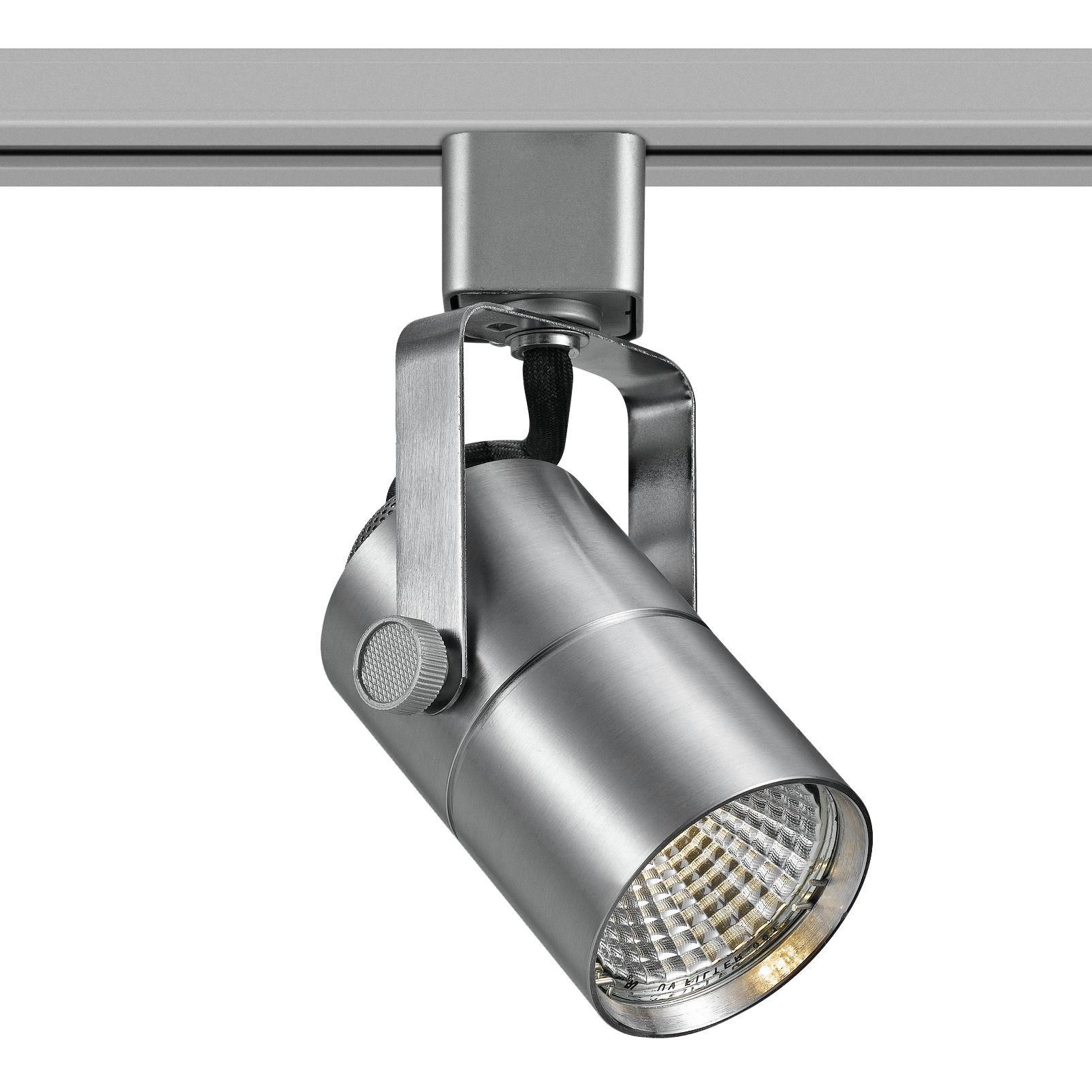 cal lighting track lighting lamps plus