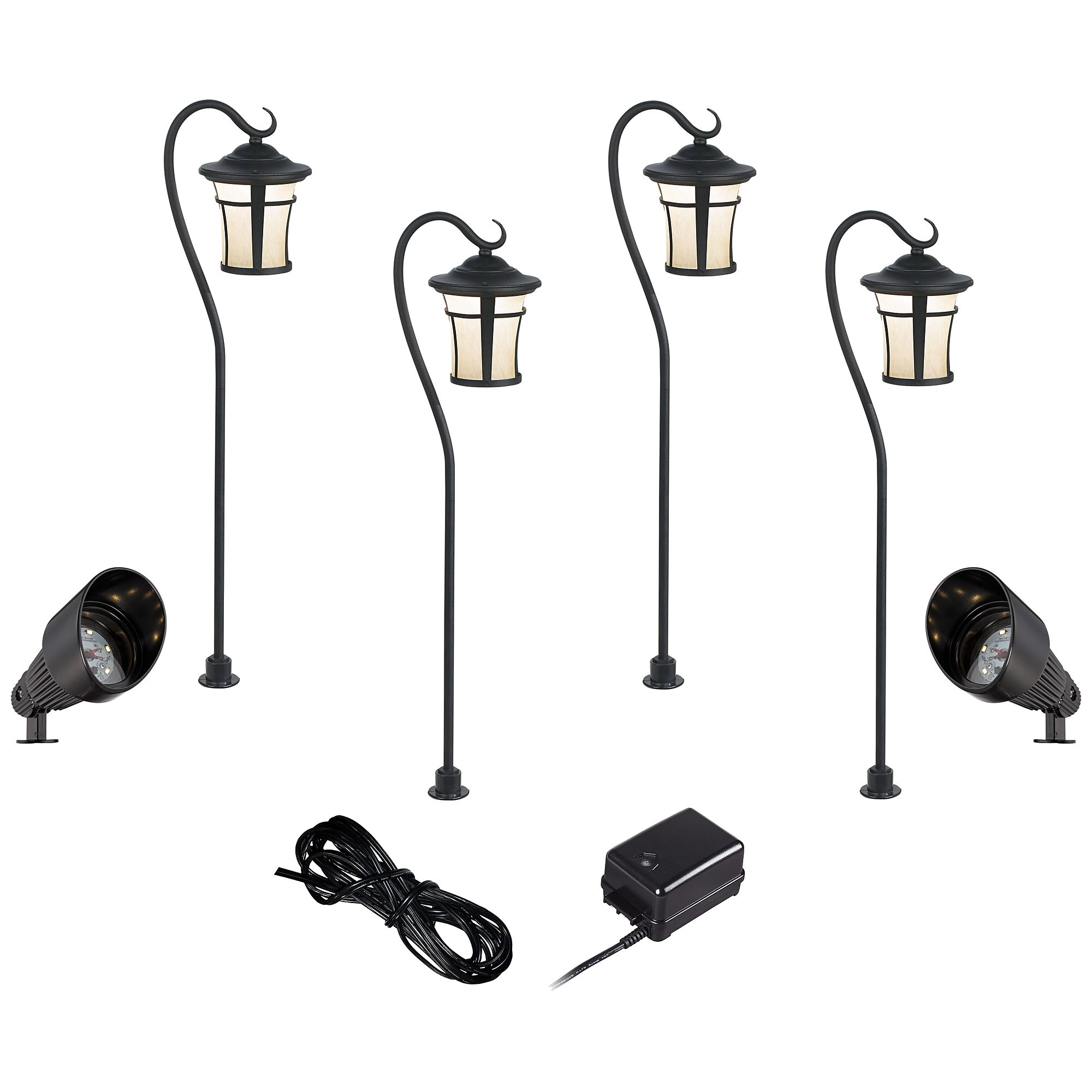 Barbecue amp Grill Lights Lamps Plus