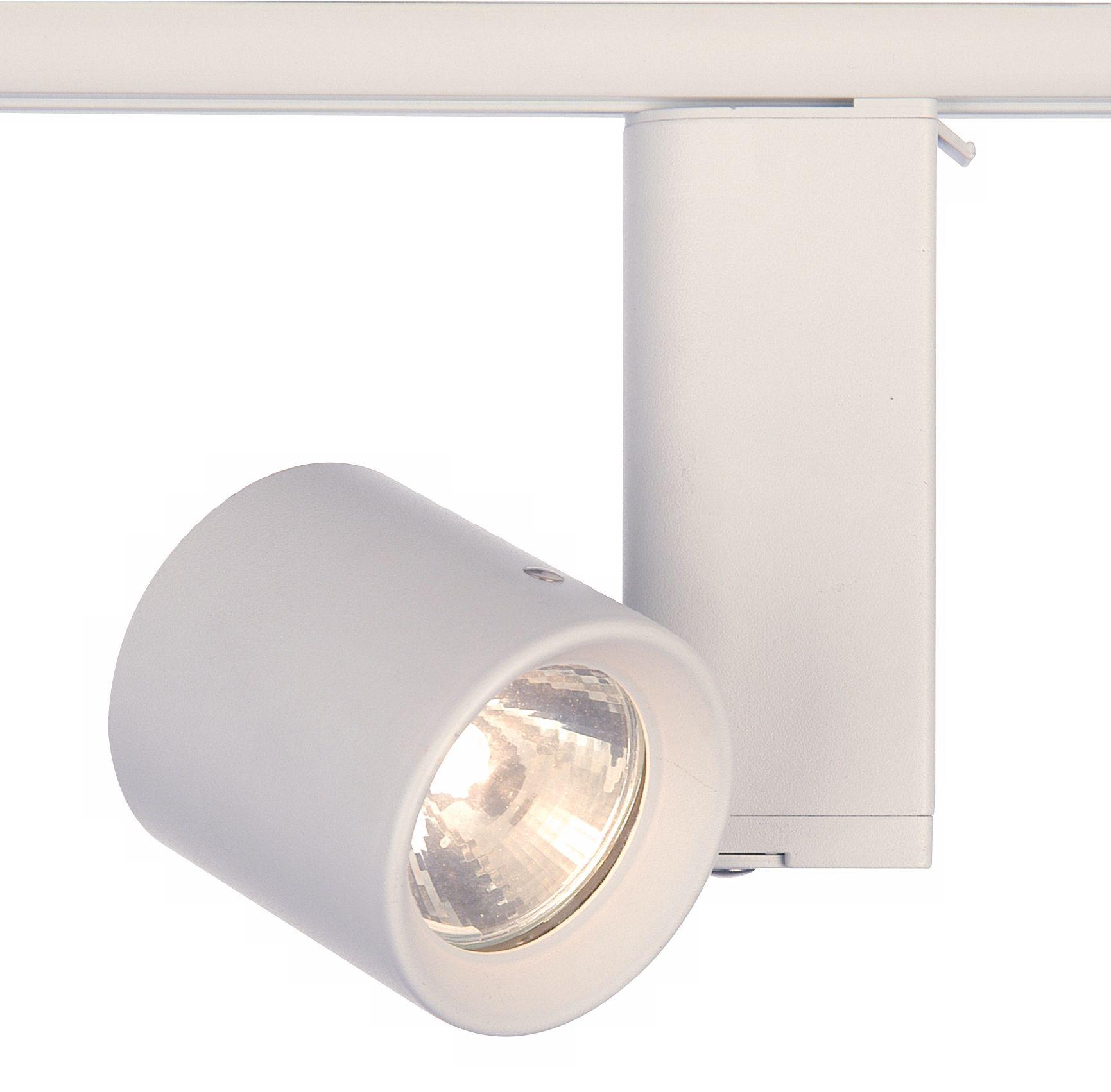 track lighting heads lamps plus