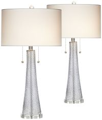 Possini Euro Design Table Lamps