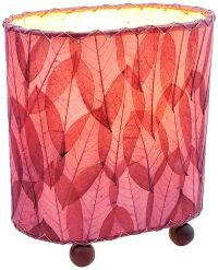 Purple Bijoux Table Lamp - #22124   Lamps Plus