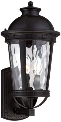 John Timberland, Outdoor Lighting   Lamps Plus