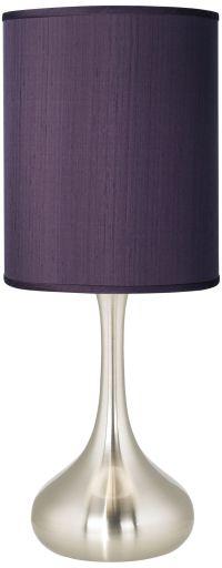 Possini Euro Design, Table Lamps | Lamps Plus