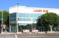 Lamps Plus Los Angeles, 200 S La Brea Ave, CA 90036 ...