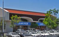Lamps Plus San Rafael, CA 94901, Lighting Stores, San ...
