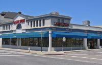 Lamps Plus San Francisco, CA 94118 - Lighting Stores, San ...