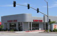 Lamps Plus San Mateo, CA 94403 - Lighting Stores, San ...