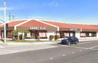 Lamps Plus Torrance, Hawthorne Blvd 90504, Lighting Stores ...