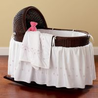 Bassinet Sheet White Bubba Bluecompare Prices Deals - best ...