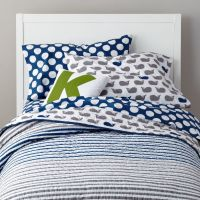Boys Bedding | The Land of Nod