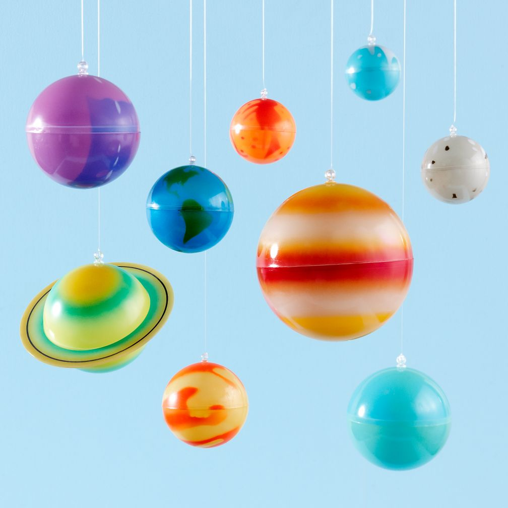 plastic toddler chair pottery barn bean bag chairs ceiling solar system kit | the land of nod