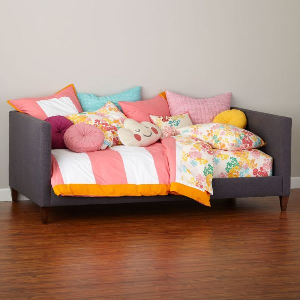 Kids Daybeds & Daybed Trundles Land Of Nod