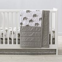 Boys Crib Bedding Sets | The Land of Nod